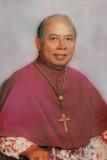 Malolos Bishop CiriloAlmario