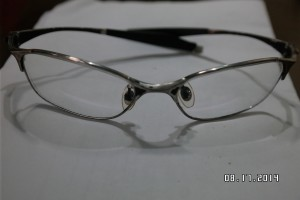 discount oakley prescription glasses 1is9  discount oakley prescription glasses