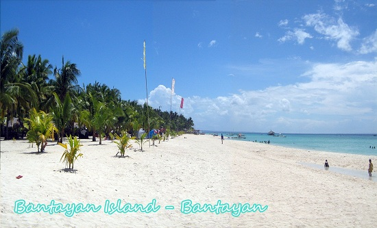 http://attracttour.com/2012/12/top-visit-tourist-spot-and-beaches-in-bantayan-island-cebu/