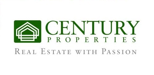 Century Properties Group, Inc.
