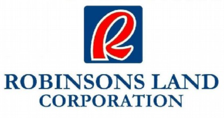 Robinsons Land Corporation