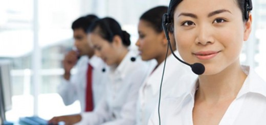 Top 10 Philippine Cities for Business Process Outsourcing