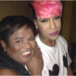 MOST INFLUENTIAL GAY CELEBRITIES PHILIPPINES