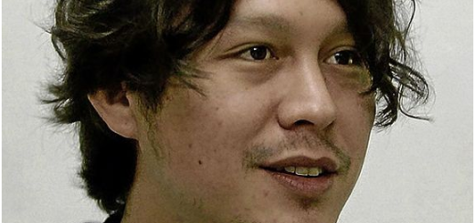 Worst Badass Acts in The Wonderful World of Baron Geisler