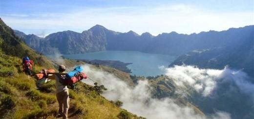 Climbing-the-Mountains