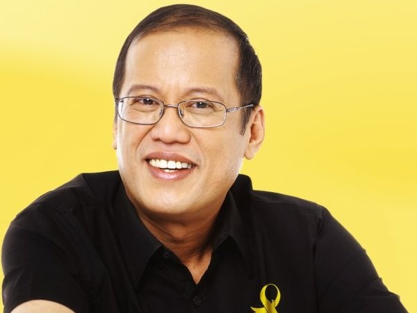 10 Scandals Committed by Past Philippine Presidents - Pinoy Top Tens