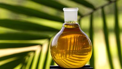 fractionated-palm-kernel-oil